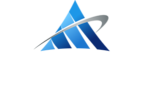Catalyst Solutions, LLC Logo